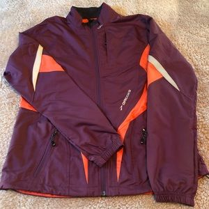 Brooks Running Jacket